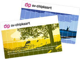 ov-chipkaart.png?itok=tpoDTR7K